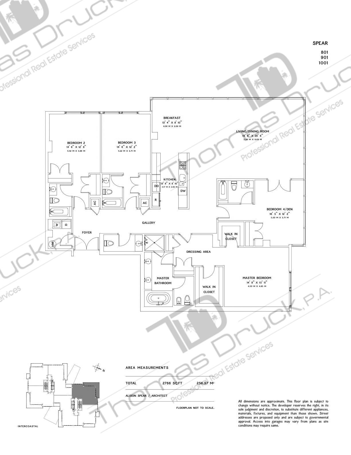aqua spear miami immobilien immobilien in miami deutscher immobilienmakler. Black Bedroom Furniture Sets. Home Design Ideas