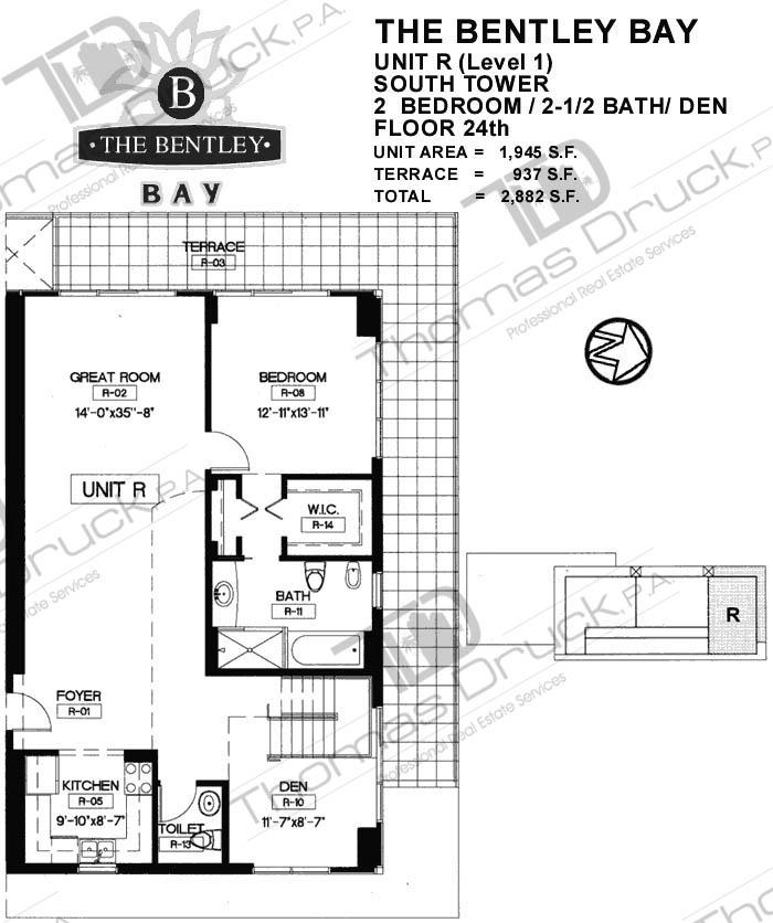 bentley bay south miami immobilien immobilien in miami deutscher immobilienmakler. Black Bedroom Furniture Sets. Home Design Ideas
